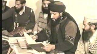 Munazra : Sunni vs Deobandi. 10 / 20