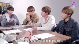 [Vietsub] [BangtanBoysVN] [BTS FM 06.13] Happy BTS birthday! '2017 BTS FESTA' MP3