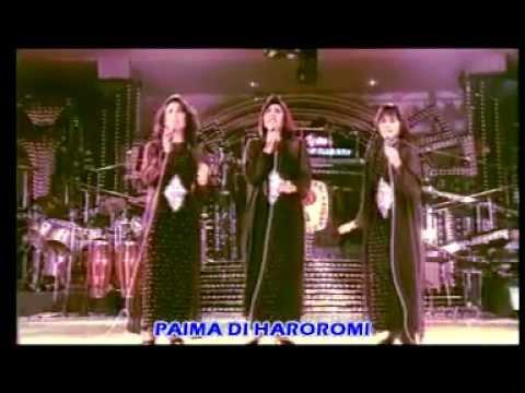 salendang-tanda-mata-ladies-triomp4