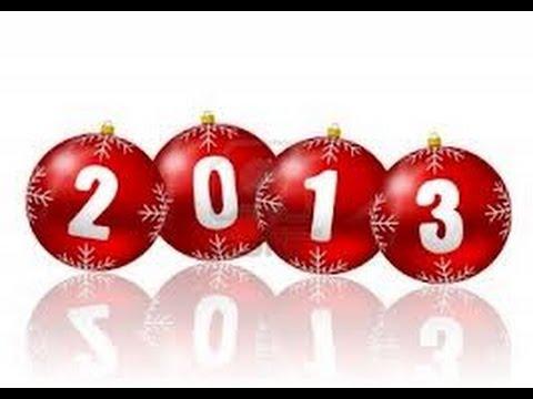 LAST CHRISTMAS SASCADA.mp3