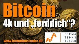 bitcoin formationstrader