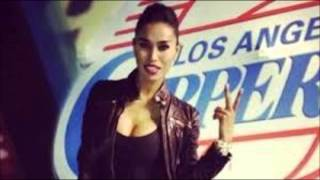 """Michael Savage on Donald Sterling """"girlfriend"""" V. Stiviano: """"post-op-looking transvestite type"""""""