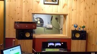 Noroshi 6 SoundClash-Live Mix-NINE CHANNEL-