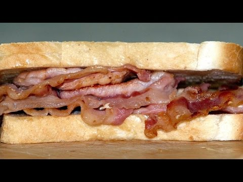 bacon,-sausages,-burgers-and-ham-'can-cause-cancer',-the-world-health-organisation-says