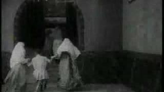 L'AGONIE DE BYZANCE (Extrait 3)