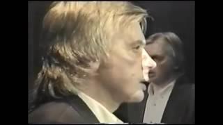Die kommende verchippte Menschheit - David Icke 1994 (Deutsch / German)