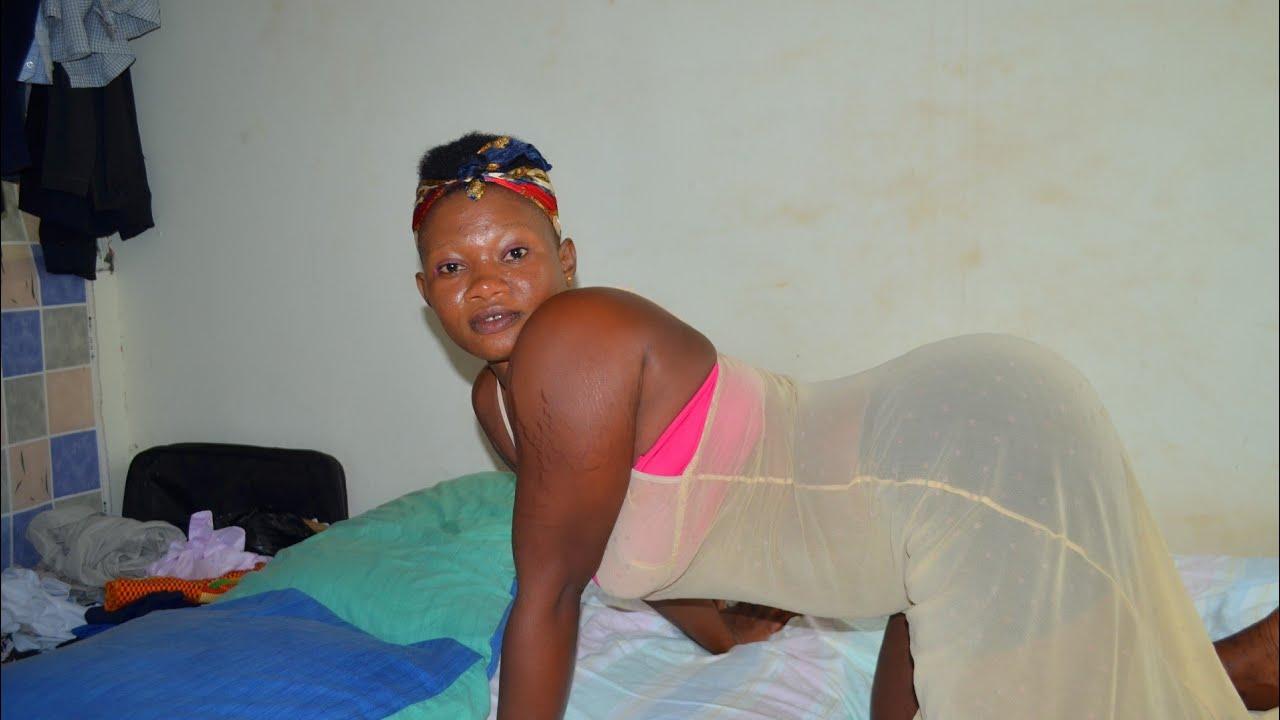 "Download ANADWO NKOMMO""MPASO NKOMMO BY YAA SOKODE#1ontrending"