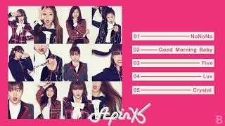 APINK BEST SONG