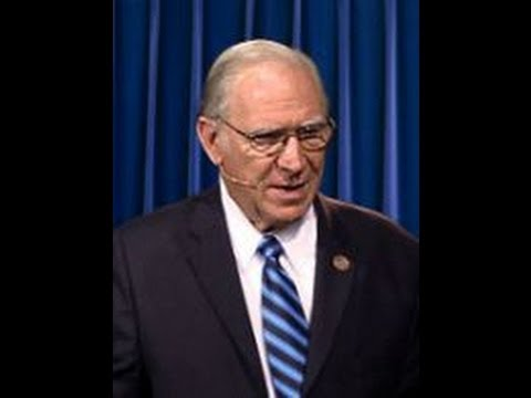 Chuck Missler  The Sorcerer's New Apprentice  Biotechnology #1