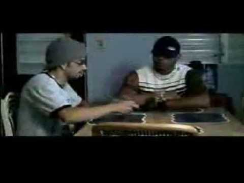 Ya Me Voy - Wisin y Yandel (Video Oficial)