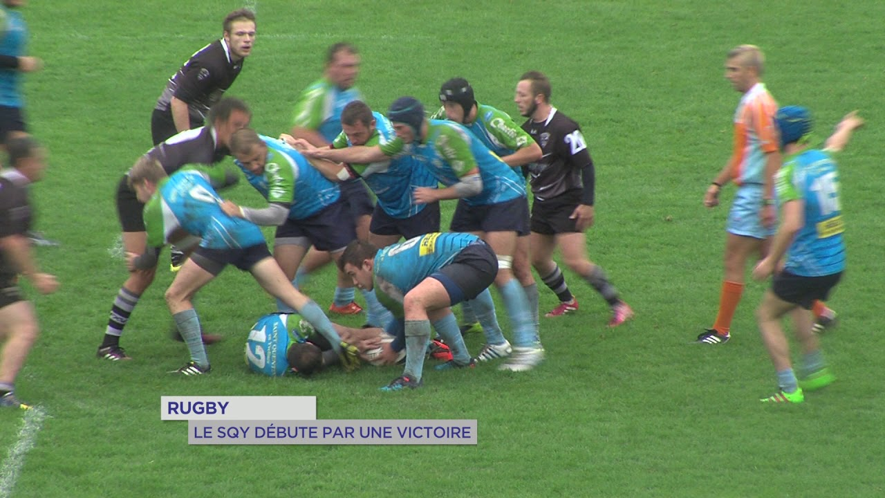 rugby-victoire-fil-sqy-rugby