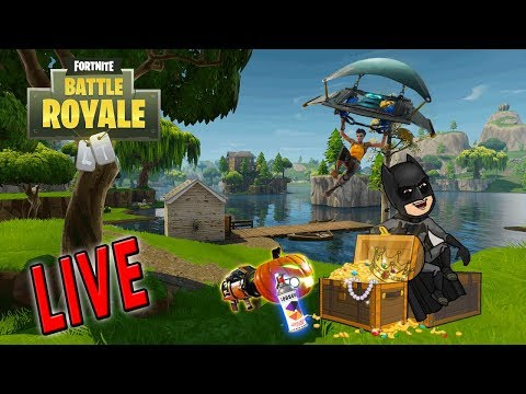 FRANK SPARAPANI LIVE: FORTNITE BATTLE ROYALE LIVE STREAM | DUOS FROM MONTREAL !!