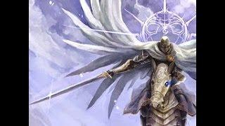 Hero Of The Empire - Kill All Boss - Warcraft III(-SM)