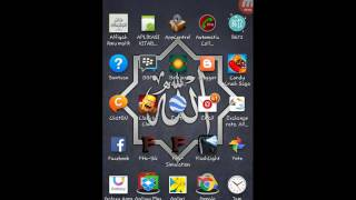 Turotorial hack/mod clash of clans from apk FHx-sg no root