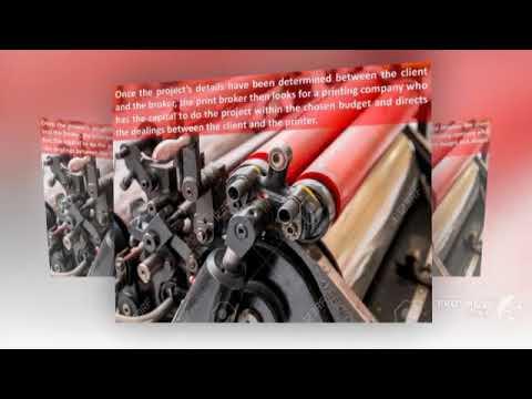 printbrokera 360p k444992dsR
