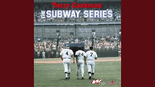 Talkin' New York Baseball (The Subway Series)