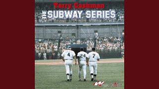 Talkin' New York Baseball (The Subway Series)
