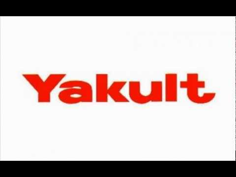 Yakult Singapore Radio Commercial FM100.3