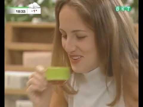 Семейные узы (20 серия) (2000) сериал