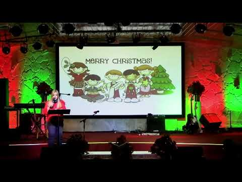 Horeb Christian School Live Stream