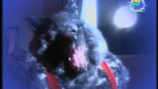 Mundo da Lua-Ep15-Medo Do Escuro