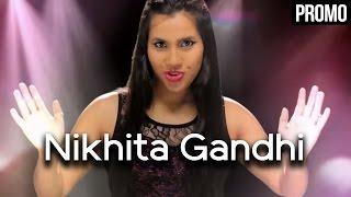 DooPaaDoo | Nikhita Gandhi