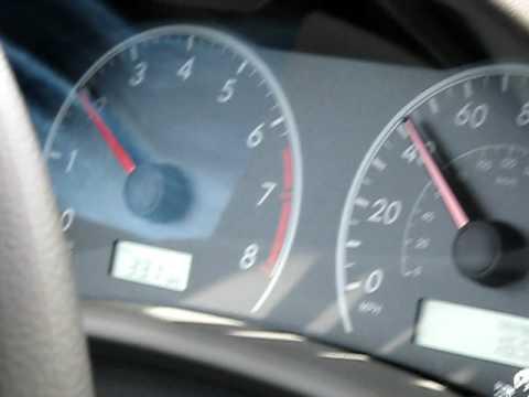 2010 Toyota Corolla Recall