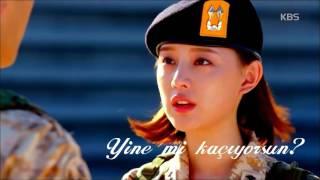 Download Video Kore Klip ° Zor Geliyor (Descendants Of The Sun) MP3 3GP MP4