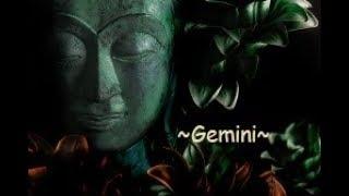 ~Gemini~Love~Move Forward, Don't Look Back~July 16 to 22 Mid July Gemini Tarot Reading