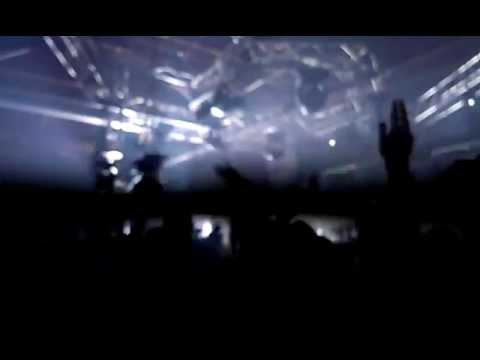 FIGURE @ Republic Live, Austin TX Mar 2, 2013