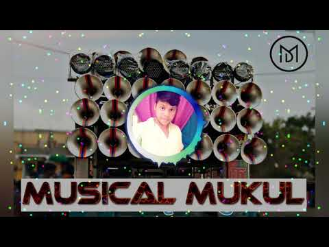 Benjo Mix Khwaja mere khwaja Benjo Mix || By Musical Mukul