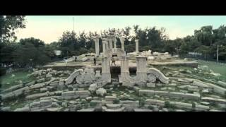 Доспехи Бога 3: Миссия Зодиак - Трейлер (дуб) 1080p