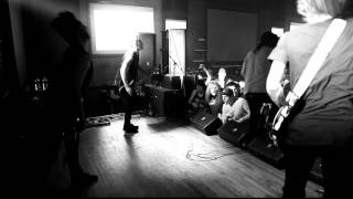 The Worst In Me - Like Moths To Flames (Live/Backstage)