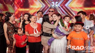 full  hd liveshow chung ket  the x factor - nhan to bi an 2016 ss2