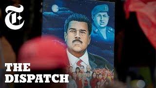 Inside Venezuela's Blackout: How Maduro's Power Endures | Dispatches