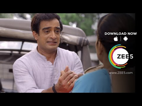 Tujhse Hai Raabta - Atul Gives Kalyani's Custody To Anupriya - Ep 5 - Best Scene | Zee Tv Hindi Show