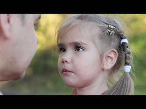 The Defiant Child Akron Children's Hospital video