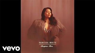 Vanessa White - Pressure