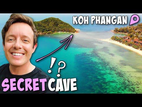 Koh Phangan Adventures Where Life Just Goes On 🏝️