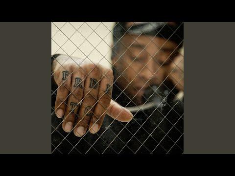 LA (feat. Kendrick Lamar, Brandy & James...
