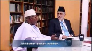Questions about Islam   Faith Matters 110   Islam Ahmadiyya