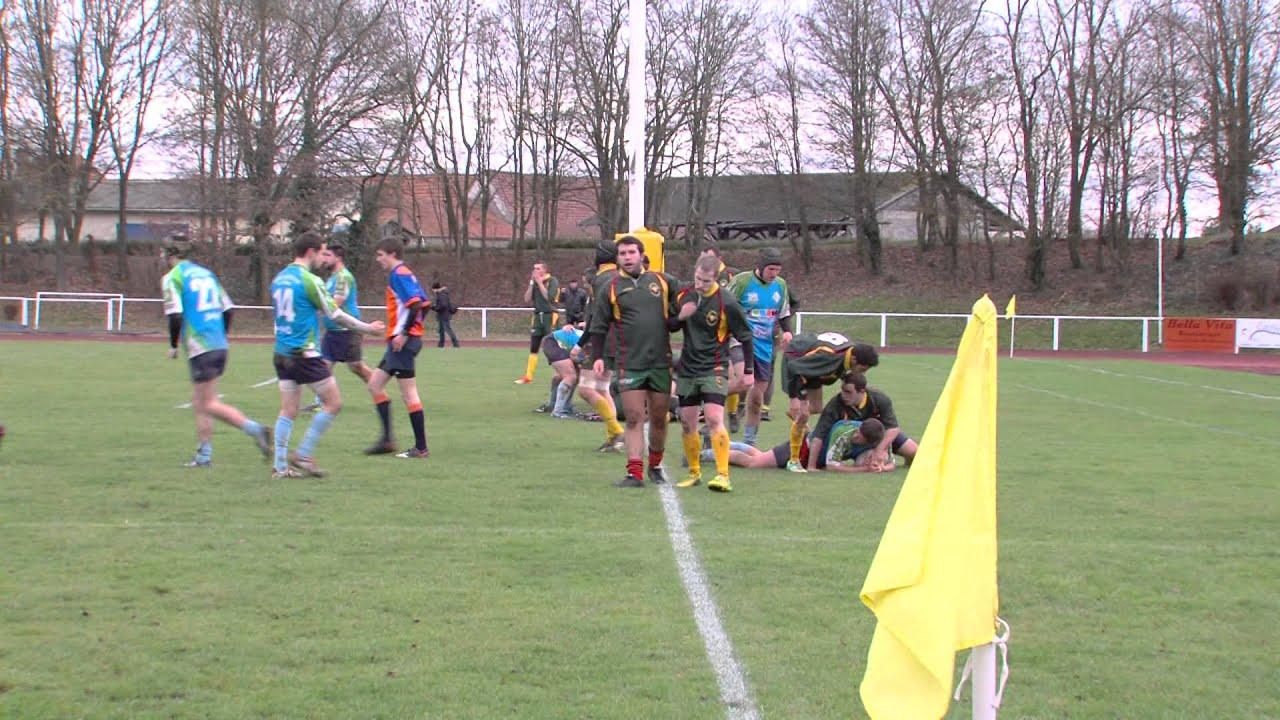sport-le-sqy-rugby-gagne-mais-sans-la-maniere