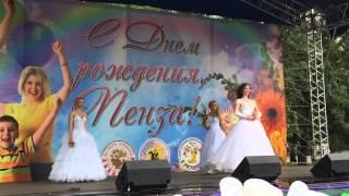 Альфия Ишмухаметова стилист визажист(, 2015-09-05T14:25:26.000Z)