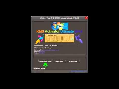 kms activator ultimate 2014 v1.6 final