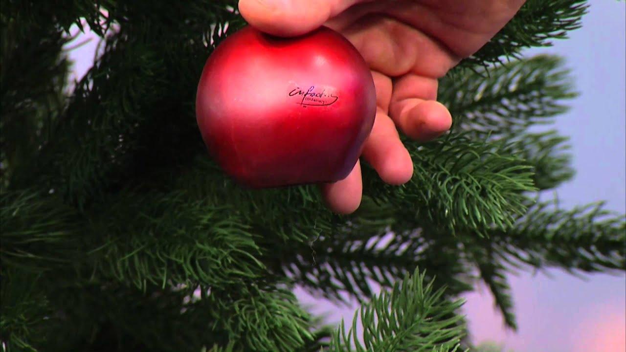 Hallerts Weihnachtsbaum Erfahrung.Künstlicher Weihnachtsbaum 180 Cm 1071 Pe Spitzen Mit Ständer Grün