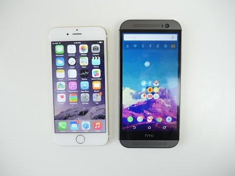 Сотовые телефоны HTC - цены