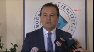 İstanbul'da beklenen deprem için korkutan açıklama!