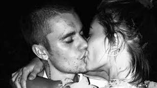 Justin Bieber Fans BLAME Hailey For Mental BREAKDOWN & She Fights Back!
