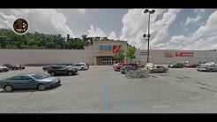 Non-Closing Kmart Pleasant Hills, PA