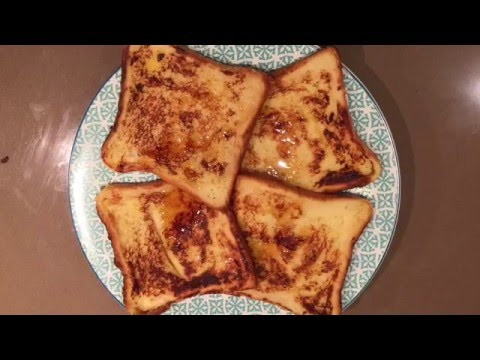 recette-de-pain-perdu---l'atelier-de-juliette